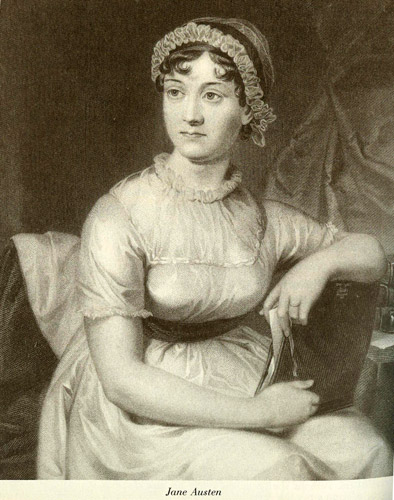 transformation jane austen emma to Emma, by jane austen, is a novel about youthful hubris and the perils of misconstrued romance the story takes place in the fictional village of highbury and the surrounding estates of.